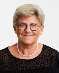 Conny Jensen, Herning