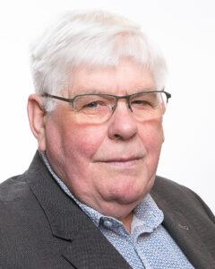 Marius Kristensen, Herning