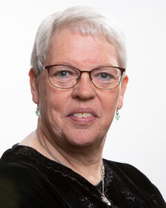 Lise Lotte Bjerge, Ilskov