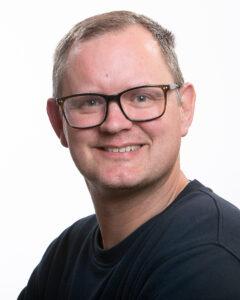 Jan Kraft Henriksen, Lind